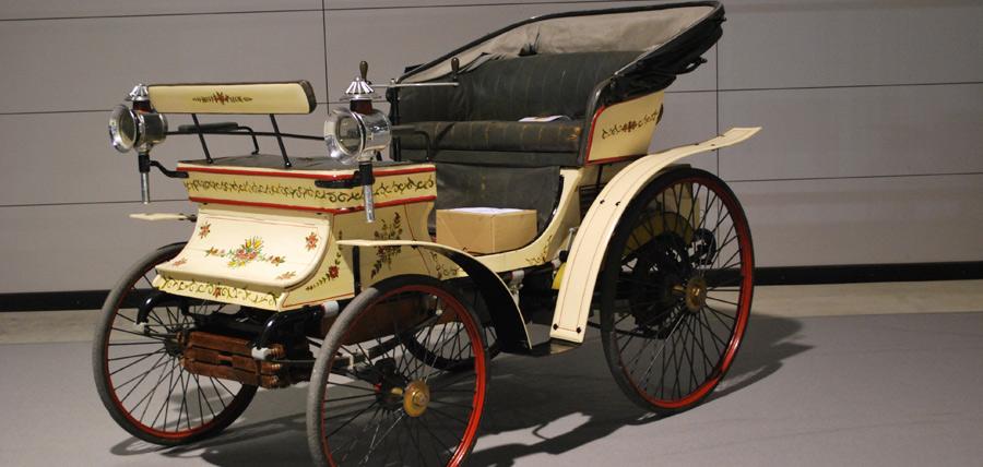 Baureihen_1889_1899_Typ16