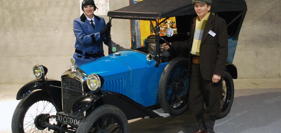 Baureihen_1920_1929_Typ172
