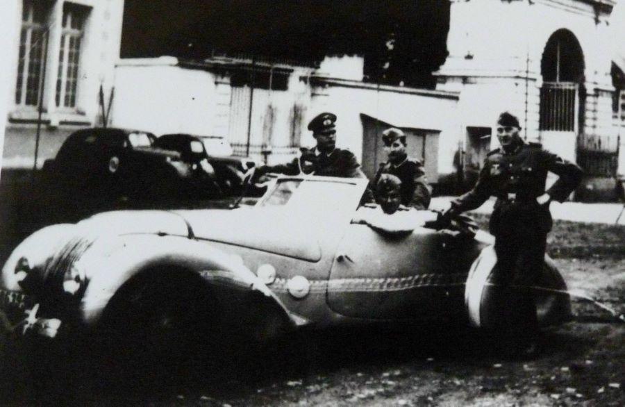 DarlMat-Cabriolet