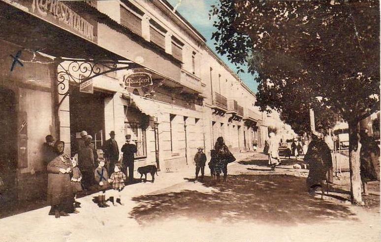 Hamman-Bou-Hadjir