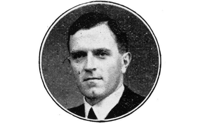 Auguste Bonal