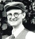 Dr. Oliver Schnädelbach