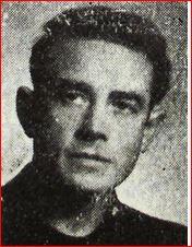 Francoise Joseph Escalles (1902 - 1997)