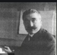 Gratien Michaux (1871 - 1943)