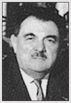 Marcel Pourtout (1894 – 1972)